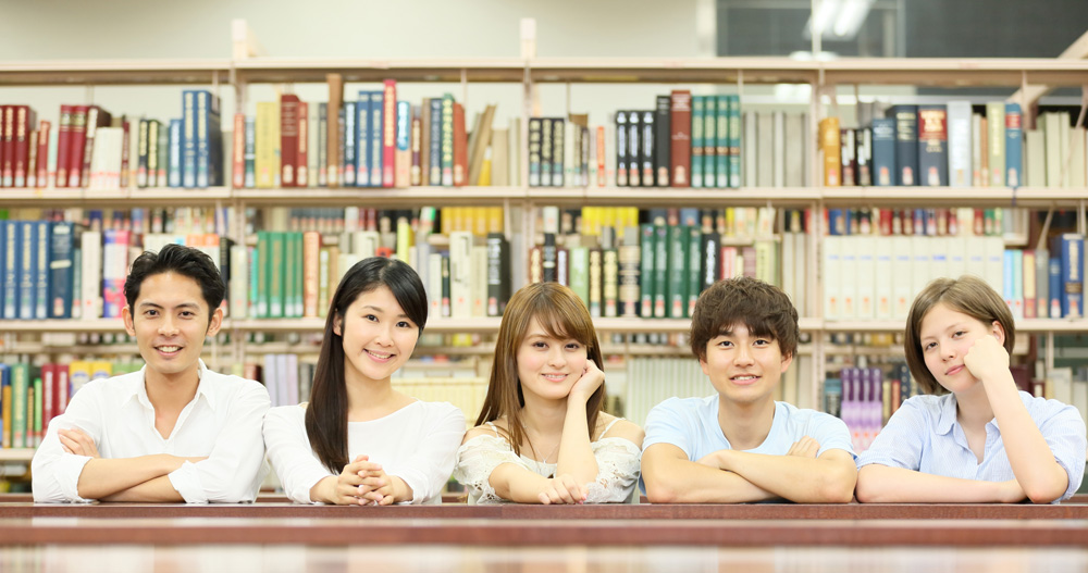 日本語学校・東和新日本語学校